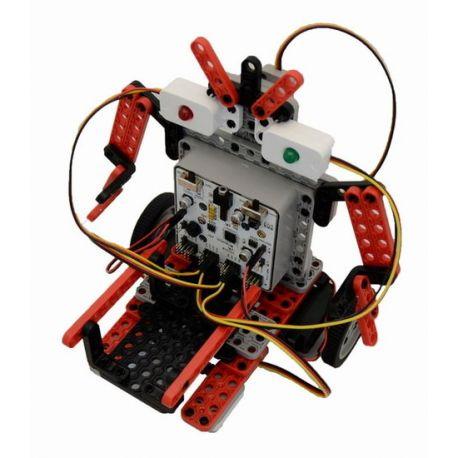 Robotron Robotica Creative