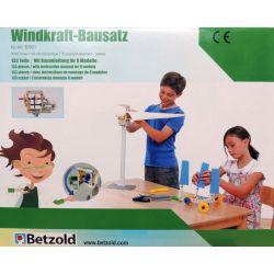 Betzold 7324 Windenergie