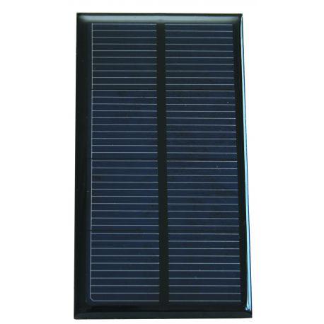 Zonnecel om te solderen SM2380L