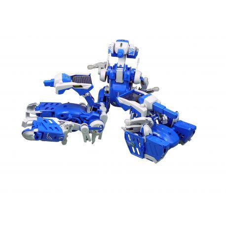 Powerplus Scorpion