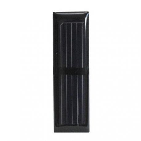 Zonnecel om te solderen SM150L