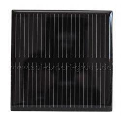 Zonnecel om te solderen SM850L