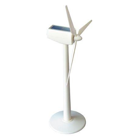 Windturbinemodel SOL-WIND, bouwset