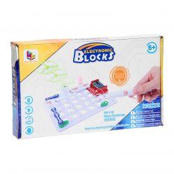 Elektro Bouwset Maze Challenge