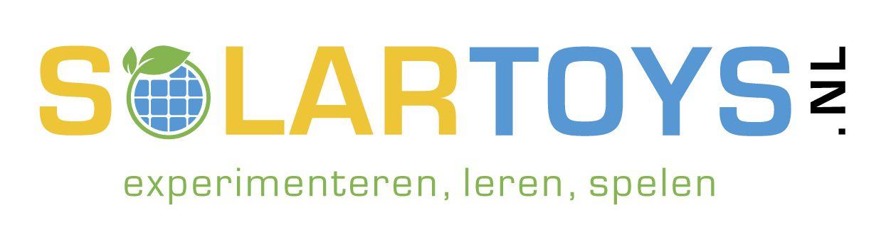 SolarToys Webshop